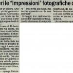 Roberto Ranzani _ Il notiziario