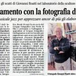 Giovanni Roatti_Settegiorni