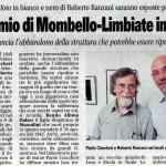 Roberto Ranzani_Settegiorni